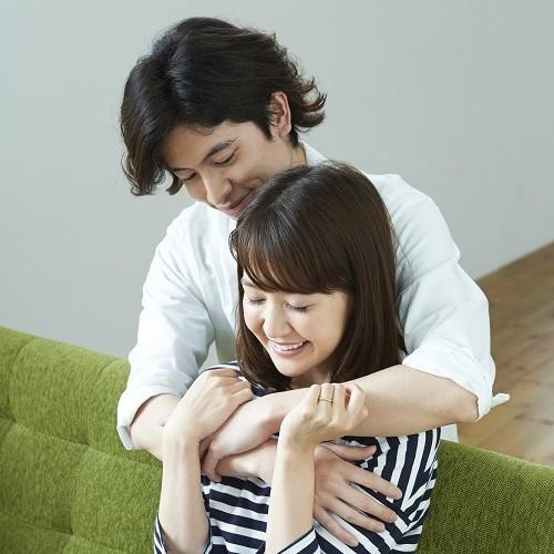 「えっ…誠実♡」一途な男性に共通する特徴5つ