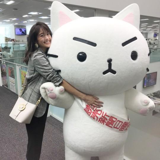 人気漫画『猫ピッチャー』グッズセットを10名様にプレゼント♡