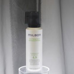 ヘアカラー後もおすすめ、地肌はもちろん毛髪内部もケアする「高濃度炭酸シャンプー」