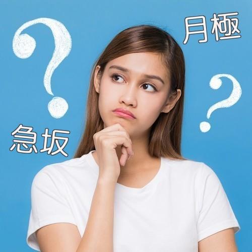 「急坂」=きゅうざか?「祝言」=しゅくげん? 読み間違えがちな漢字5選
