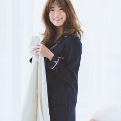 乃木坂46樋口日奈が着る「おしゃれなパジャマ」3選