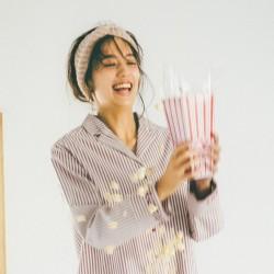 平成最後のクリスマスの夜、何を着る?予算1万円+αで探す「モテるパジャマ♡」5選