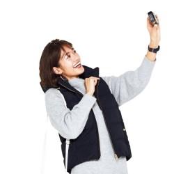 本拠地名古屋では一番人気! 世界のト○タ男子が結婚したい服TOP3