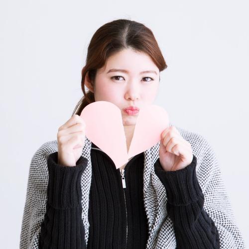 平成最後にトホホ…!? 史上最悪のバレンタインエピソード5つ