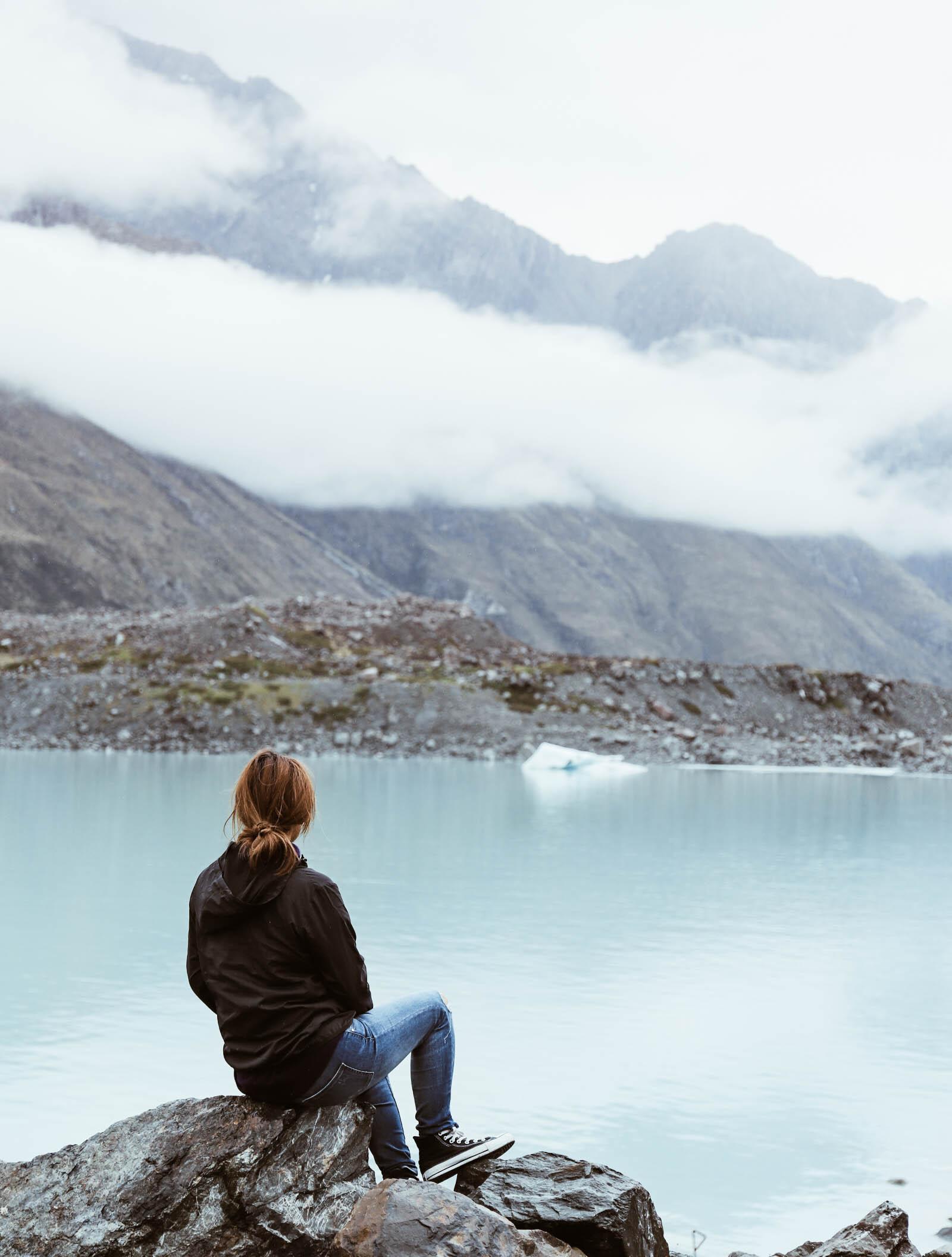 とにかく絶景!写真を撮りたくなるニュージーランドの大自然へ!