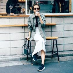 20代で年収800万! 品川区男子が選ぶ「一緒にジムデートに行きたい服」5選を発表!