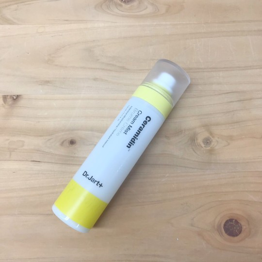 韓国コスメの名品! 美容編集の乾燥肌を治した「白い化粧水」って?