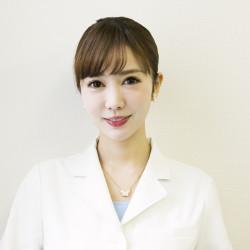美人歯科医師がこっそり証言「歯を食いしばっている人はブスになる!?」