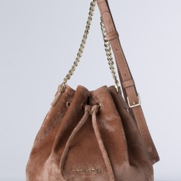 【プレゼント】パリジェンヌ愛用バッグを10名様に!