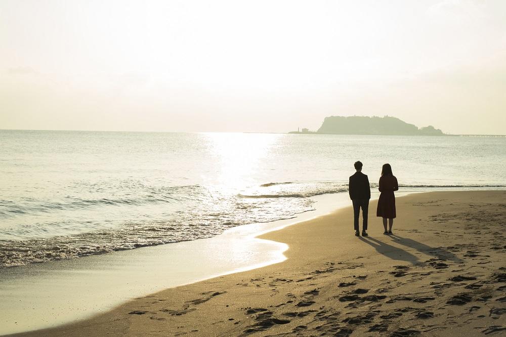 (3)プチ遠出デートを楽しむ(旅行のときと同じように計画も立てる)