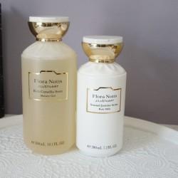 お泊りに持ってく?お風呂上りにふんわり…究極の「モテる香り」を見つけた!