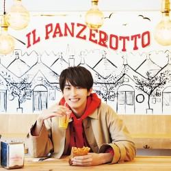 『L♡DK』男子! 杉野遥亮さんを代官山ピザデートに誘ってみた。