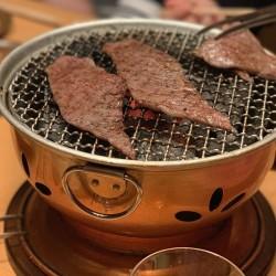 肉のプロをも唸らせる!週末は贅沢な焼肉で、自分へのご褒美を!