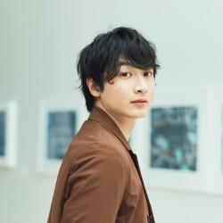 朝ドラでも話題になった小関裕太くんと、新しくなった現代美術館に行ってみた!