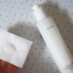 【RMKの新製品】夏こそチャンス!「毛穴のざらつき&保湿」1本でいつでもたまご肌!