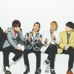 イケメン揃いのダンス&ボーカルグループDa-iCEメンバーが選ぶ「ライブに着てきてほしい服」♡