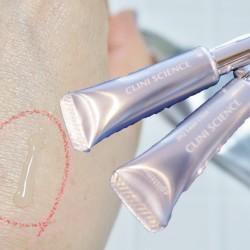 通院なしでOK!「美容皮膚科」のシミケアが自宅でできる美容液が話題!