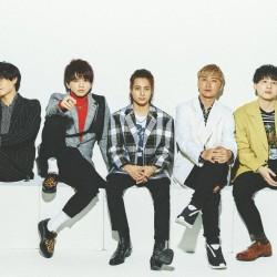 ダンス&ボーカルグループDa-iCEの「メンバーの素顔暴露大会」!