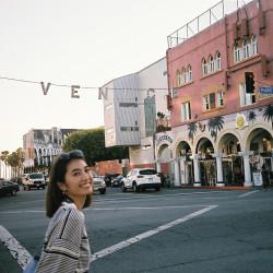 エモくてイケてる!写ルンです以外で買うべき女子的フィルムカメラはこの2つ