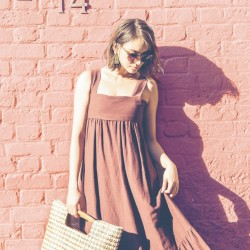21歳のイケメン美容師が選ぶ、デートに着てきて欲しいコーデ6選!
