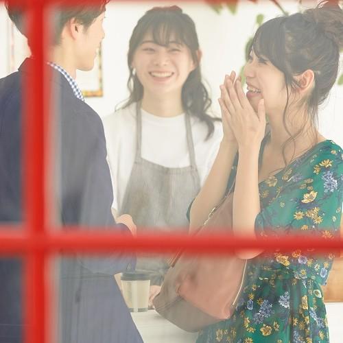 モテる女性はこっそりしている!? デートのお会計時の神対応3つ