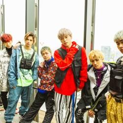 \5月22日にデビュー!/BALLISTIK BOYZのメンバーの自己紹介が面白過ぎる♡