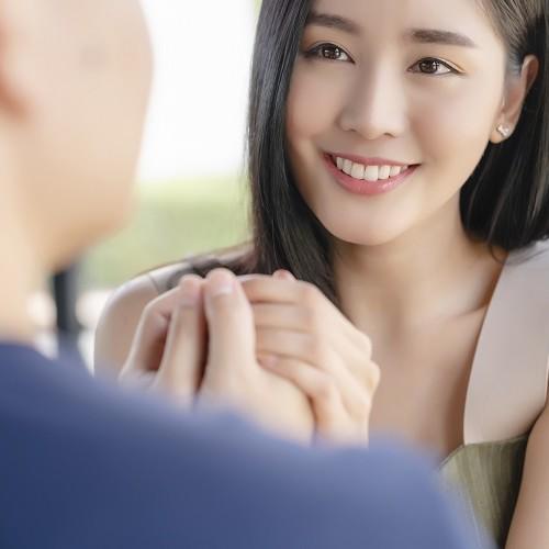 デートでハプニング発生!男性が感動した女性の神対応5つ