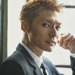 明日会社に行くのが憂鬱なあなたへ。EXILE SHOKICHIさんのお悩み相談がとにかく参考になりすぎる!