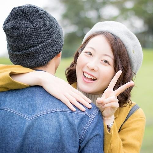 彼氏はあなたにぞっこん♡デートの別れ際にするべき「惚れさせ行動」4つ