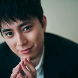 イケメン俳優・間宮祥太朗が語る 「僕が好きな女性のタイプは……」恋の質問10連発!