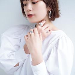これだけで簡単に「韓国顔」♡魔法のアイライナー11選