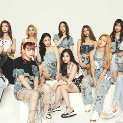 E-girlsが新曲をリリース!「メンバーの理想の王子様は?」