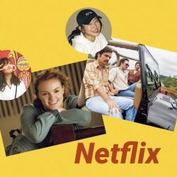 週末に観たい♡「ネットフリックス」で超オススメな番組15連発!