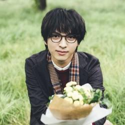 M!LK 吉田仁人くんとのゆったり過ごす「記念日デート」❤