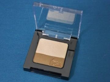 P1010980 (420x314)