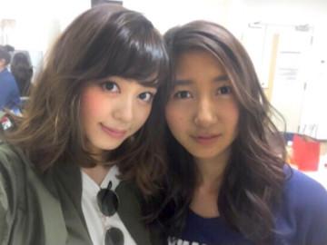 ookawa_201505_002