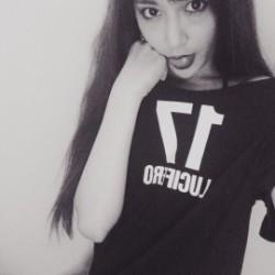fashion★