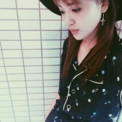 ロンパース♥
