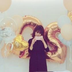 藤井夏恋【二十歳になってから 初のJJ撮影♡】