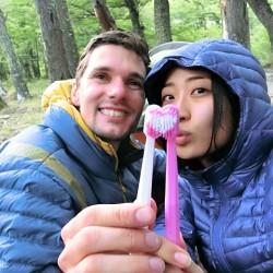 スイスのおすすめ歯ブラシ