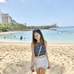 日本での留学生活!初GW California Diary Blog 16